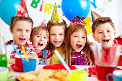 1813080-organisez-un-super-anniversaire-pour-votre-enfant