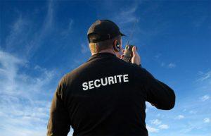 la-securite