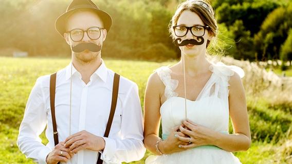 choisir_le_theme_de_votre_mariage_670