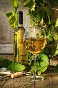 du-vin