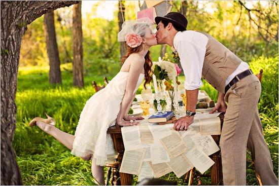idee-theme-mariage-vintage