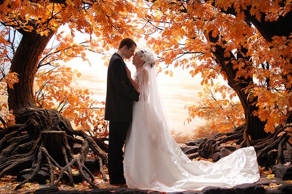 mariage-dautomne