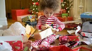 cadeaux-enfant